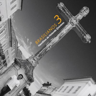 Hamiltonbrasilianos3