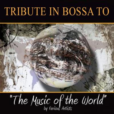 tributoinbossa4