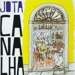cd-jota-canalha-a-voz-do-botequim-8503-MLB20005322159_112013-O
