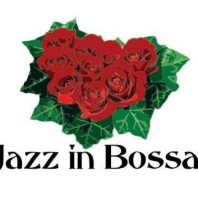 Jazz in bossa