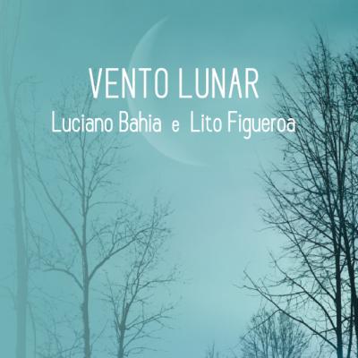 capa-vento-lunar-jpg