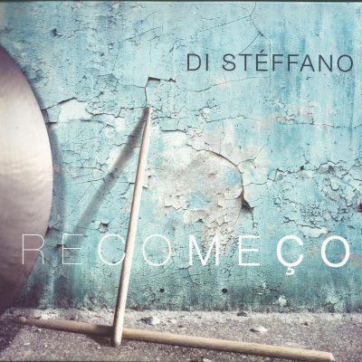 capa_cd_di_steffano_recomeco
