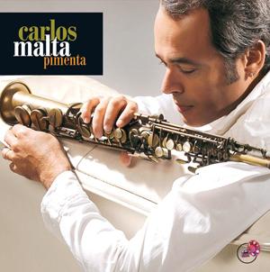 302795_LPE DELIRA_CARLOS MALTA PIMENTA_ENVELOPE_TRIPLEX